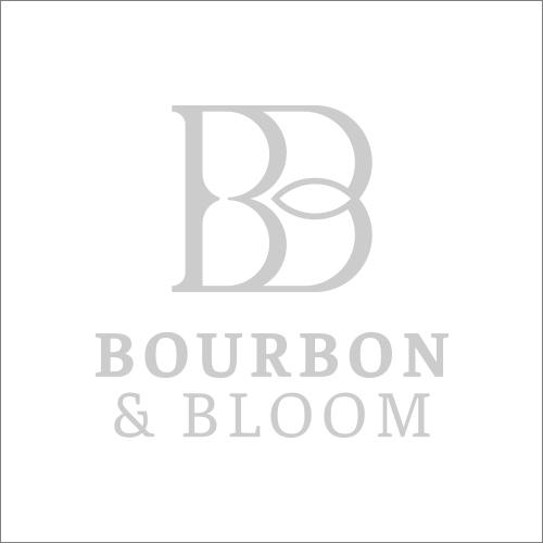 Bourbon&Bloom