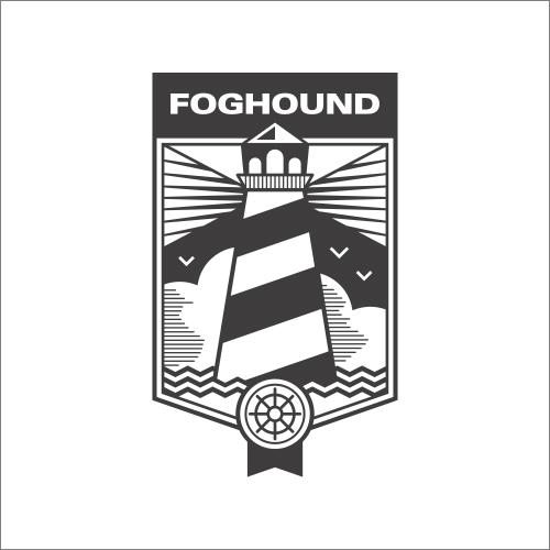 FoghoundGroup